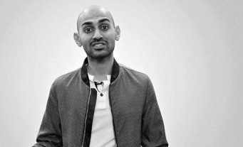 Why You Should Never Second Guess Neil Patel!