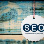 SEO Agency UK