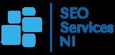 SEO Services NI